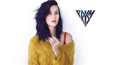 imagenes full hd de katy perry katy perry prism full hd fondo de pantalla and fondo de