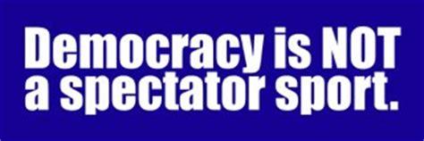 design is not a democracy jc s designs
