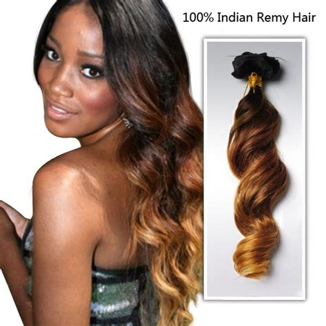 how to use remy clip in hair extensions remy hair extensions colors indian remy hair