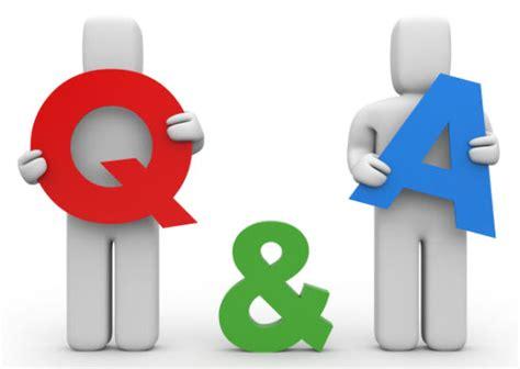 Q A by Q A Millionair Seekers