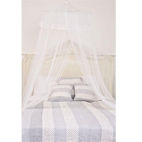 bett mit vorhang bett mit vorhang bett mit vorhang ikea bemerkenswert auf