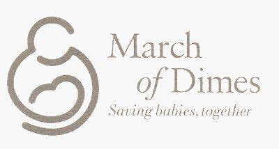 donation letter for march of dimes march of dimes and h e b launch fundraising caign houston chronicle