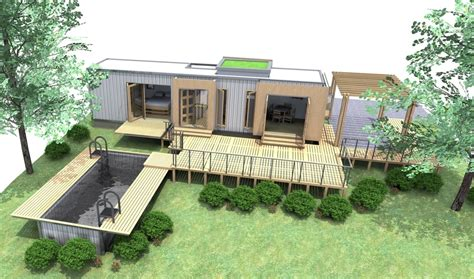 architect house plans for sale home plans for sale container house design