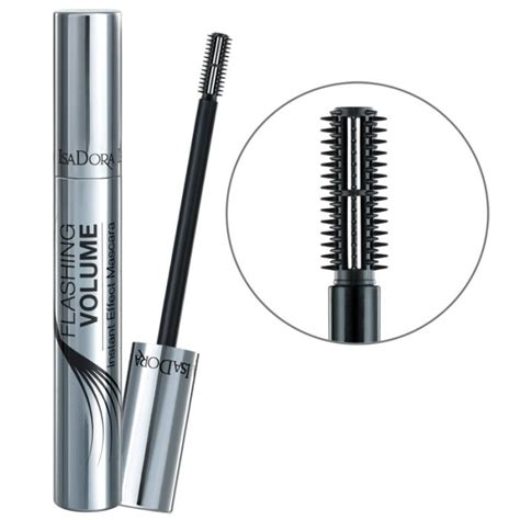 Volume Mascaras Reviews by Isadora Volume Mascara Reviews Photo Makeupalley