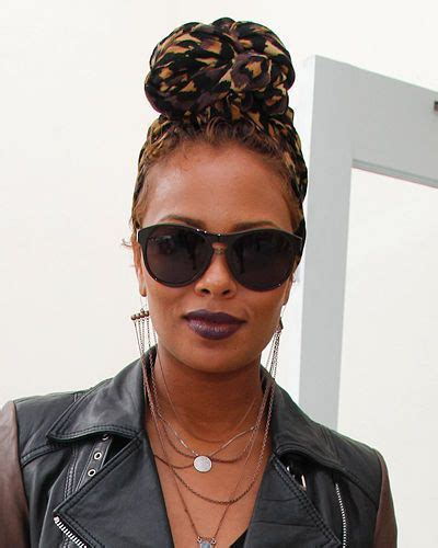 ai rocker with hair on his head 68 best eva marcille images on pinterest eva marcille