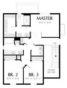 3 bedroom 2 bath house plans 1 story 4 bedroom 3 bath