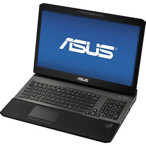 Laptop Acer Terbaru Maret harga laptop acer maret 2015 terbaru 2015 new style for