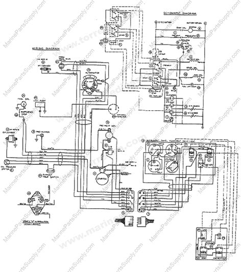 cobalt boat wiring diagram jeffdoedesign