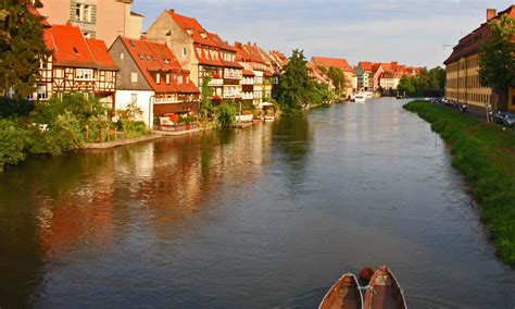 Small Towns Suffer As U.S. Military Downsizes In Germany