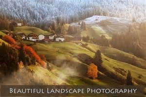 world most beautiful landscape photography that will make