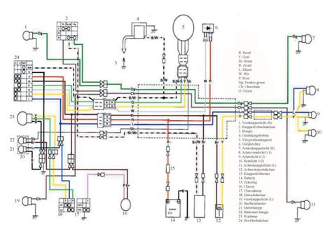 yamaha fs1 wiring diagrams wiring diagram schemes