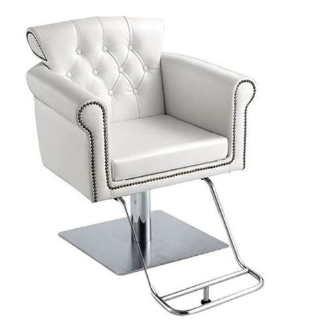 Vintage Style Salon Chairs by Vintage Style Salon Chairs Vintage Barber Chair Opinions