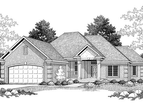gable front house plans gable front house plans 28 images 5 most popular gable roof types and 26 ideas