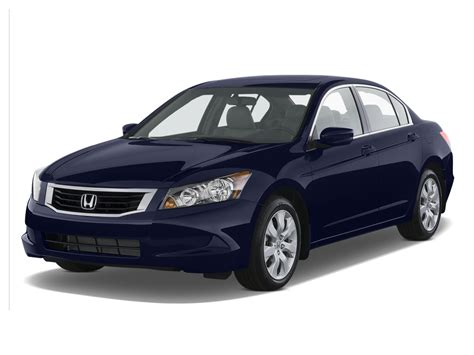 www honda accord 2008 2008 honda accord coupe and sedan news features and auto show coverage automobile