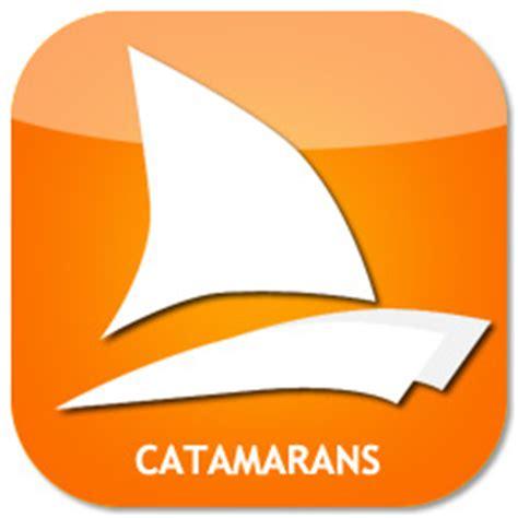 catamaran hire sunshine coast caloundra kayak paddleboard and catamaran hire sunshine