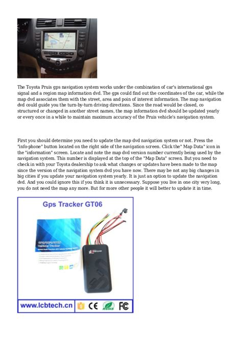 toyota onboard navigation system map update dvd toyota navigation system map update dvd update your in