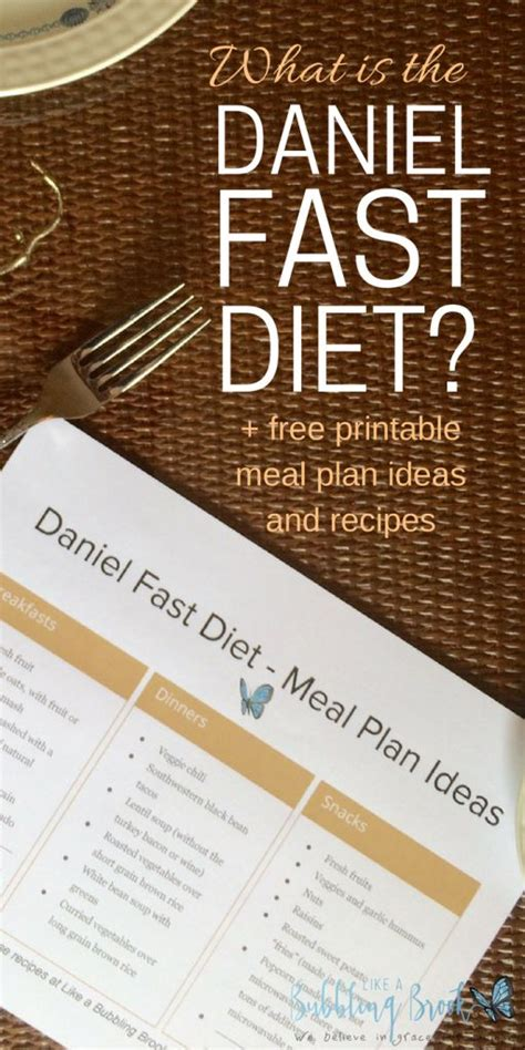 Daniel Plan 10 Day Detox Menu by Best 25 Daniel Plan Detox Ideas On The Daniel