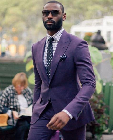 dapper do materials for men black men are beautiful photo men fshion pinterest