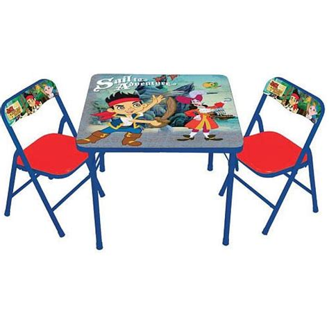marvelous toys r us table and chair set feature toys toys