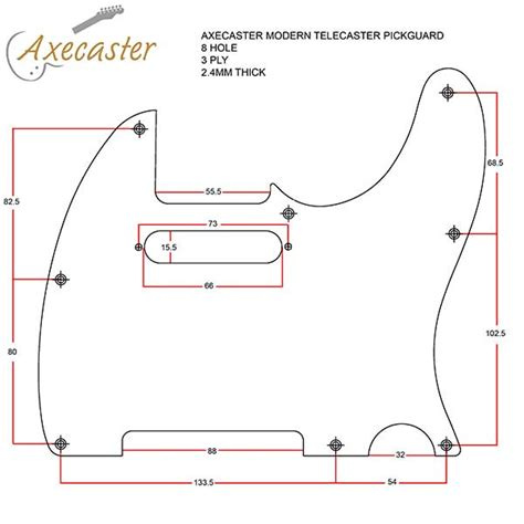 telecaster plate wiring diagram free