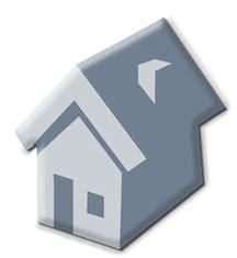 Real Estate Background Check Background Checks Background Checks