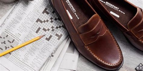 the most popular slip on dress shoes for guys according