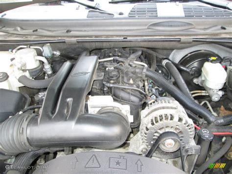 small engine repair training 2008 gmc envoy auto manual 2006 gmc envoy xl engine pdf replace 174 gmc envoy envoy xl 2006 remanufactured engine