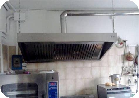 cucine per ristorante usate attrezzature usate cucine ristoranti gastronomia piastre