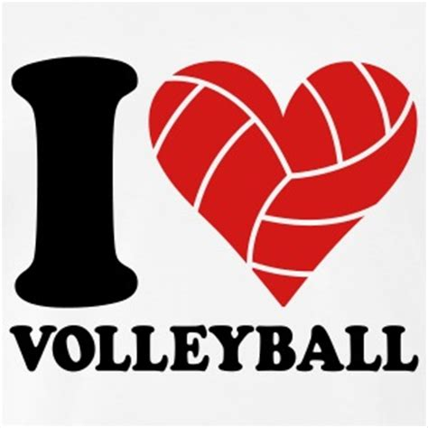 images of love volleyball volleyball t shirts spreadshirt