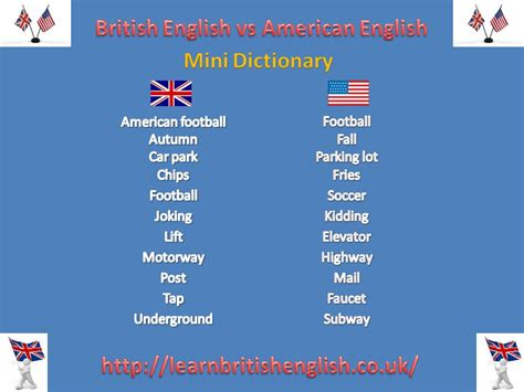 dictionary uk learning material 187 learn