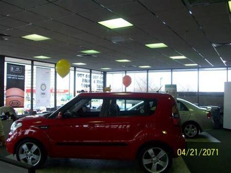 Maryland Kia Dealers Laurel Kia Laurel Md 20707 Car Dealership And Auto