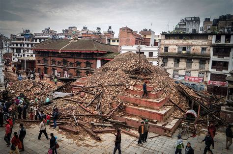 earthquake website 18 of the world s most devastating earthquakes