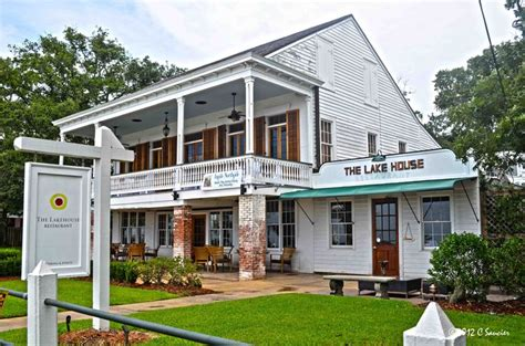 house mandeville the lake house mandeville la home
