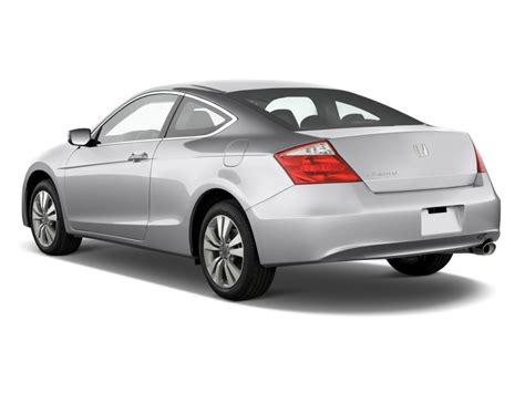 2010 honda accord coupe 2 door i4 auto lx s angular rear