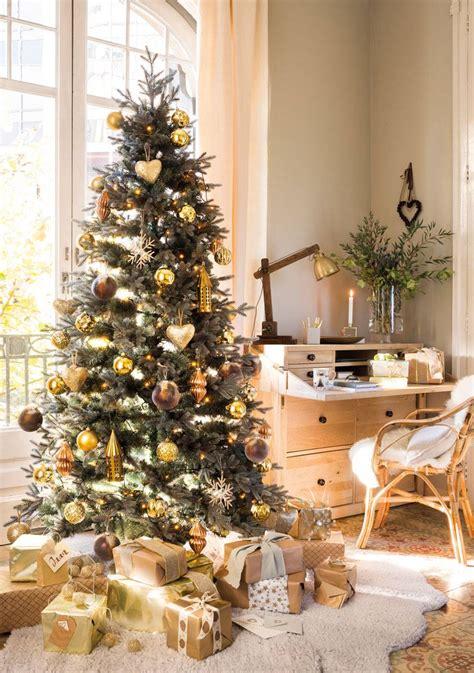 arboles de decoracion los mejores 50 225 rboles de navidad