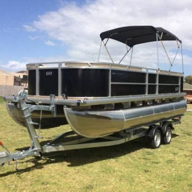 brand new pontoon boats brand new pontoon boat bbq boat party boat for sale