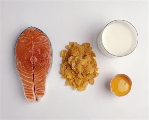 6 supplements for fibromyalgia vitamin d for fibromyalgia and chronic fatigue