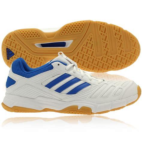 adidas badminton adidas badminton boom court shoes 30 off sportsshoes com