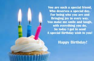 Happy Birthday Quotes To My Best Friend Happy Birthday Wishes Quotes For Best Friend This Blog