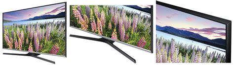 Tv Led Jawa Timur jual samsung ua48j5100 tv led hitam 48 inch khusus