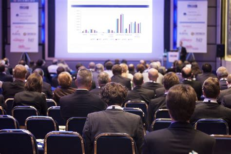 The Business Of Conferences conference photographer rome business congress event