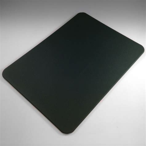 green leather desk pad green leather desk blotter pad