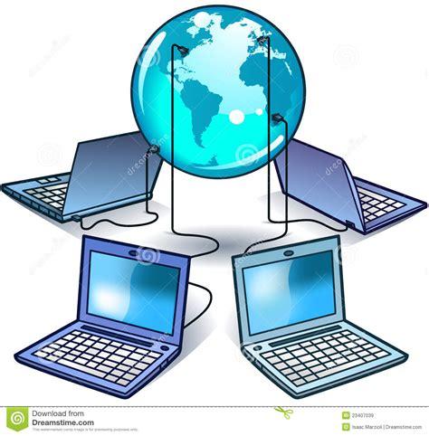 imagenes libres redes red de ordenadores global im 225 genes de archivo libres de