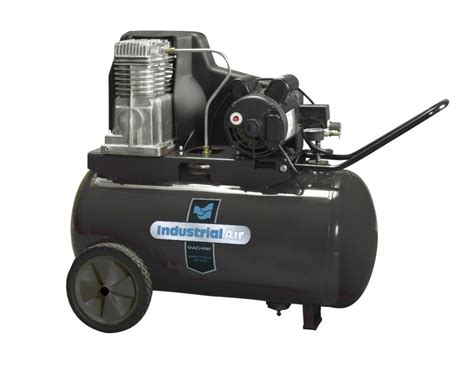 makita 2 hp air compressor with 18 brad nailer and 25 ft hose the home depot canada