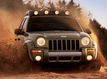 jeep liberty renegade light las 25 mejores ideas sobre jeep liberty en pinterest