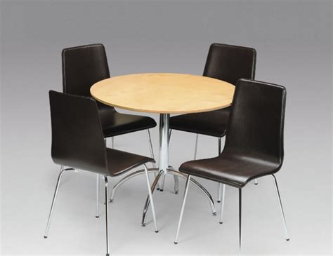 maple kitchen table mandy maple kitchen table and 4 chairs