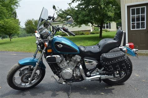 1989 Kawasaki Vulcan 750 by Page 2 New Used Vulcan750 Motorcycles For Sale New