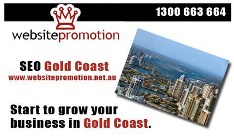 semantic web optimisation gold coast seo gold coast search engine optimisationsearch engine