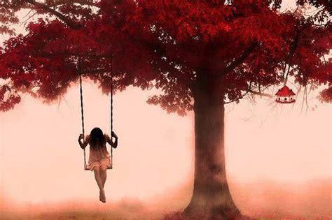 Comment Essayer De Loublier by Essayer D Oublier Quelqu Un Que L On Aime C Est Comme Essayer De Se Souvenir De Quelqu Un Que L