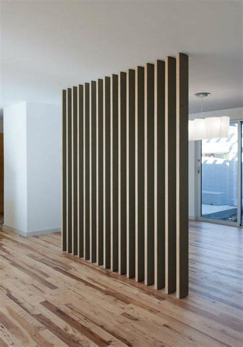 room divider walls best 25 dividing wall ideas on divider walls